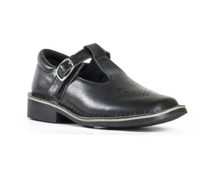 BATA Cala Leather (Premium)