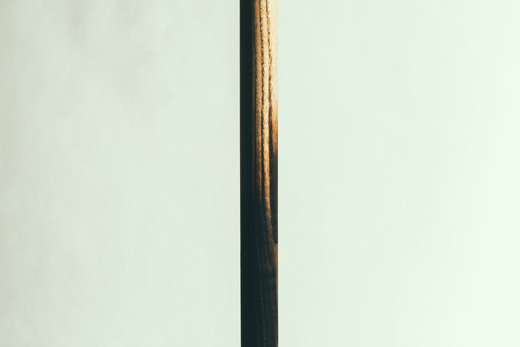 Broom / Matchstick