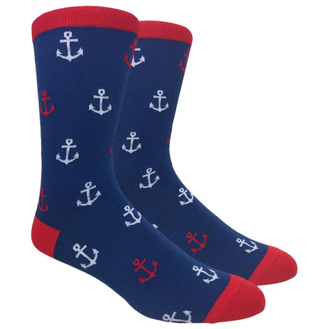 Anchor (Navy)