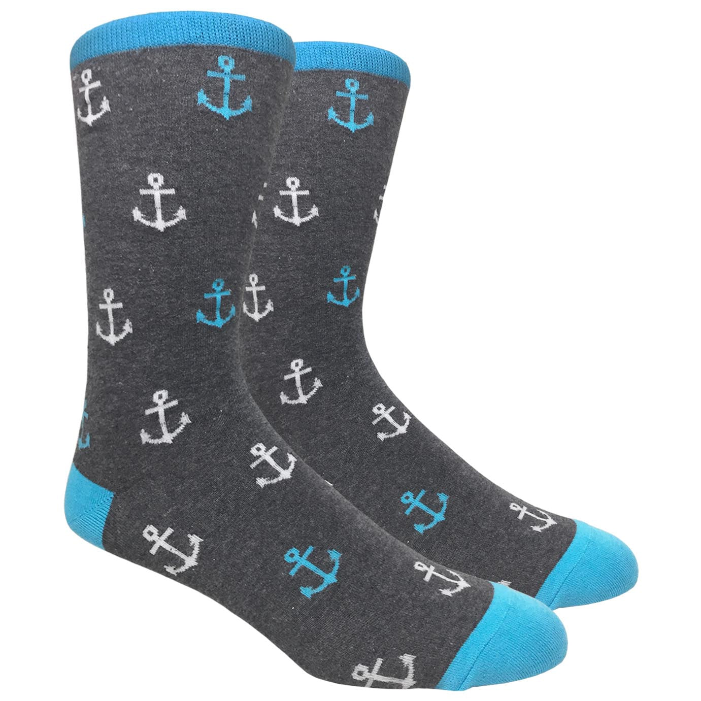 Anchor (Grey)