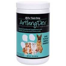 Load image into Gallery viewer, Arthrydex™ - 1 lb canister