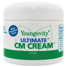 Load image into Gallery viewer, Ultimate CM Cream™2 oz