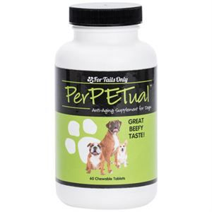 perPETual 16 OZ For Dogs