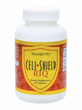 Load image into Gallery viewer, Cell Shield RTQ™ 60 capsules