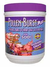 Charger l'image dans la galerie, Pollen Burst™Plus - Gushing Grape 375g