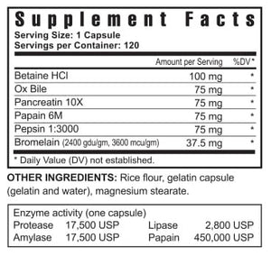 supplementfacts