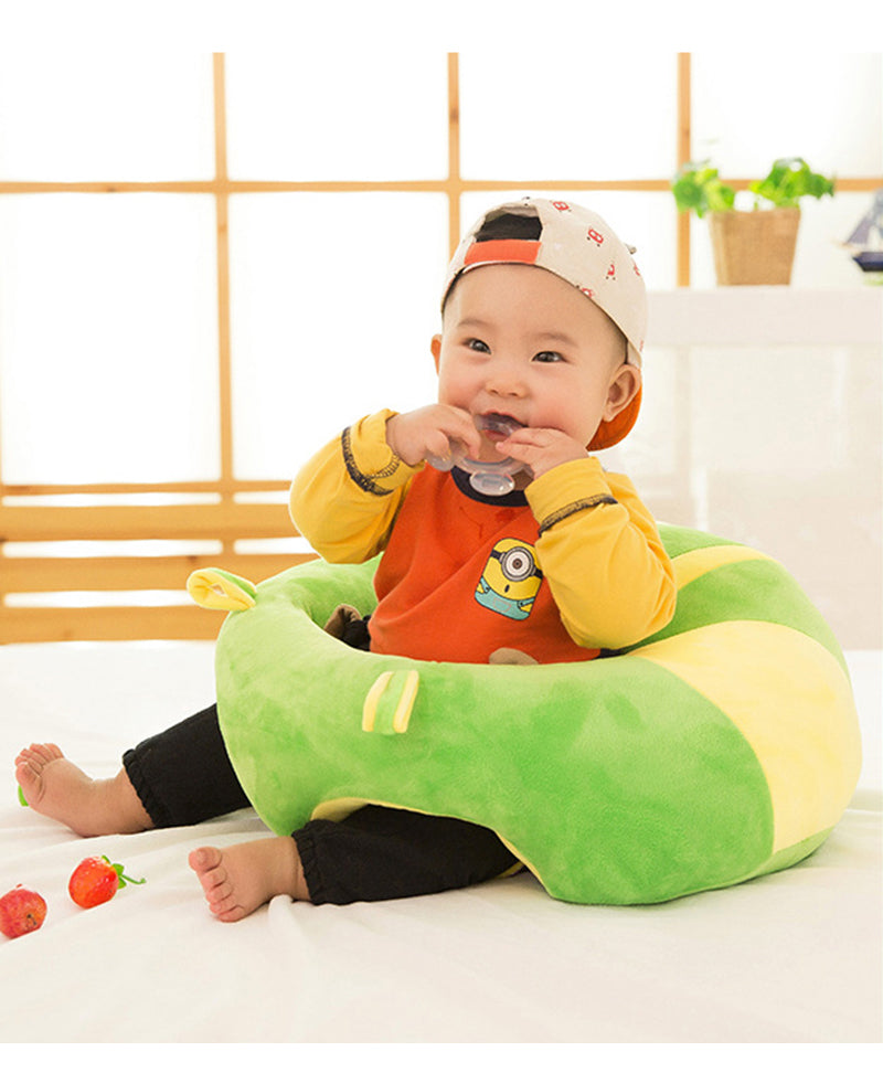 infant training sofa chair sitting