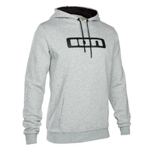 Load image into Gallery viewer, Hoody ION Logo