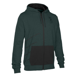 Hoody Zip Cloudbreak