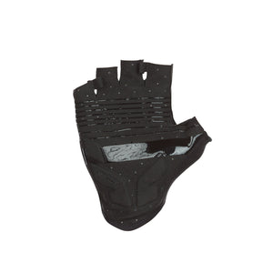 Paze bicycle gloves Black palm