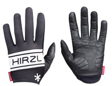 Load image into Gallery viewer, HIRZL COMFORT SHORT FINGER BICYCLE GLOVES