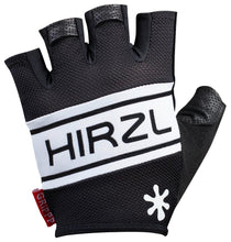 Load image into Gallery viewer, HIRZL COMFORT FULL FINGER BICYCLE GLOVES