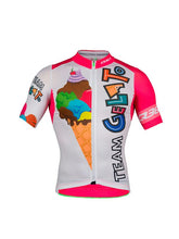 Load image into Gallery viewer, GELATO CYCLE JERSEY