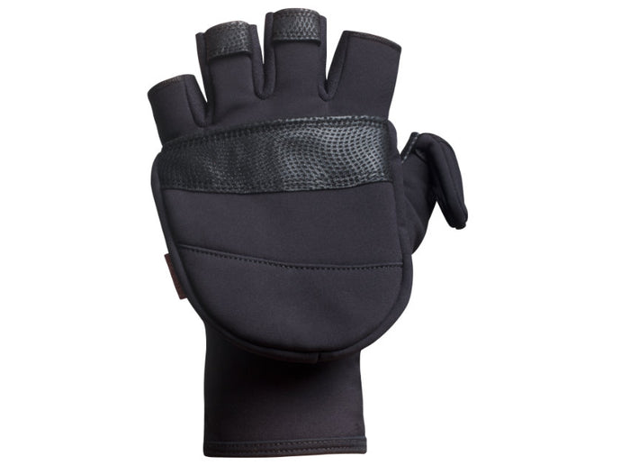 GRIPPP OUTDOORS SF SPORTS GLOVES
