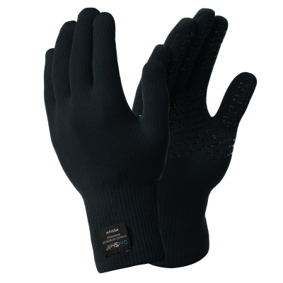 THERMFIT NEO GLOVE