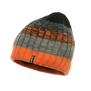 GRADIENT BEANIE HAT ADULTS