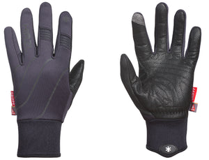 HIRZL THERMO BICYCLE GLOVES