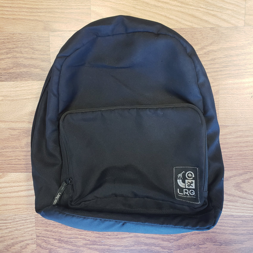 LRG Container Collection Carry On Backpack by Lifted Research Group