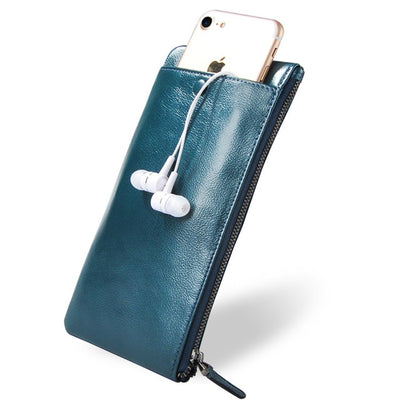 Purse Bag For iphone & Samsung
