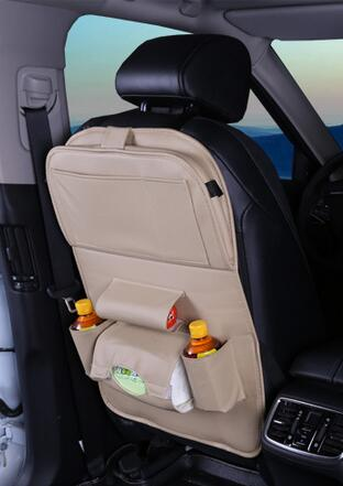 Top quality Car seat cover back