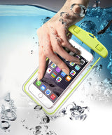 Waterproof Phone Bag Case