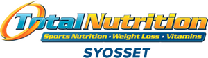 Total Nutrition Syosset