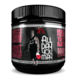 Load image into Gallery viewer, 5% Nutrition All Day You May BCAA