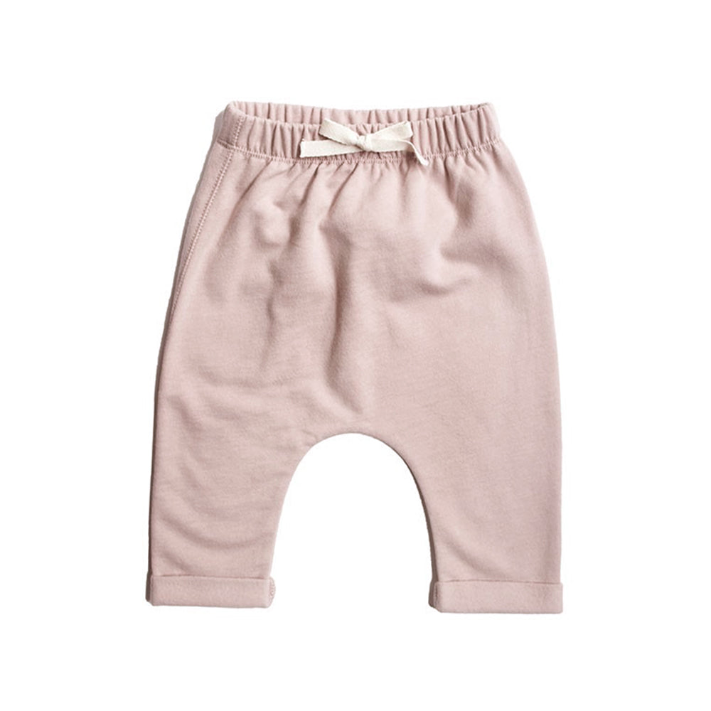 Baby Pant