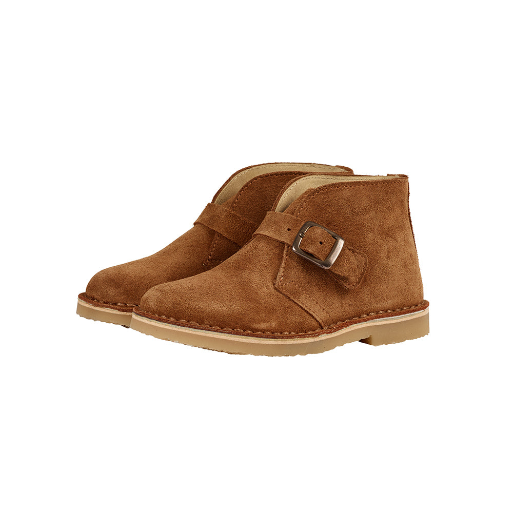 Harry Desert Boot