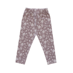 Organic Cotton Legging