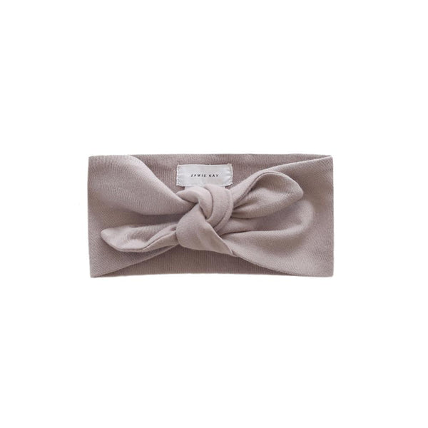 Organic Cotton Headband