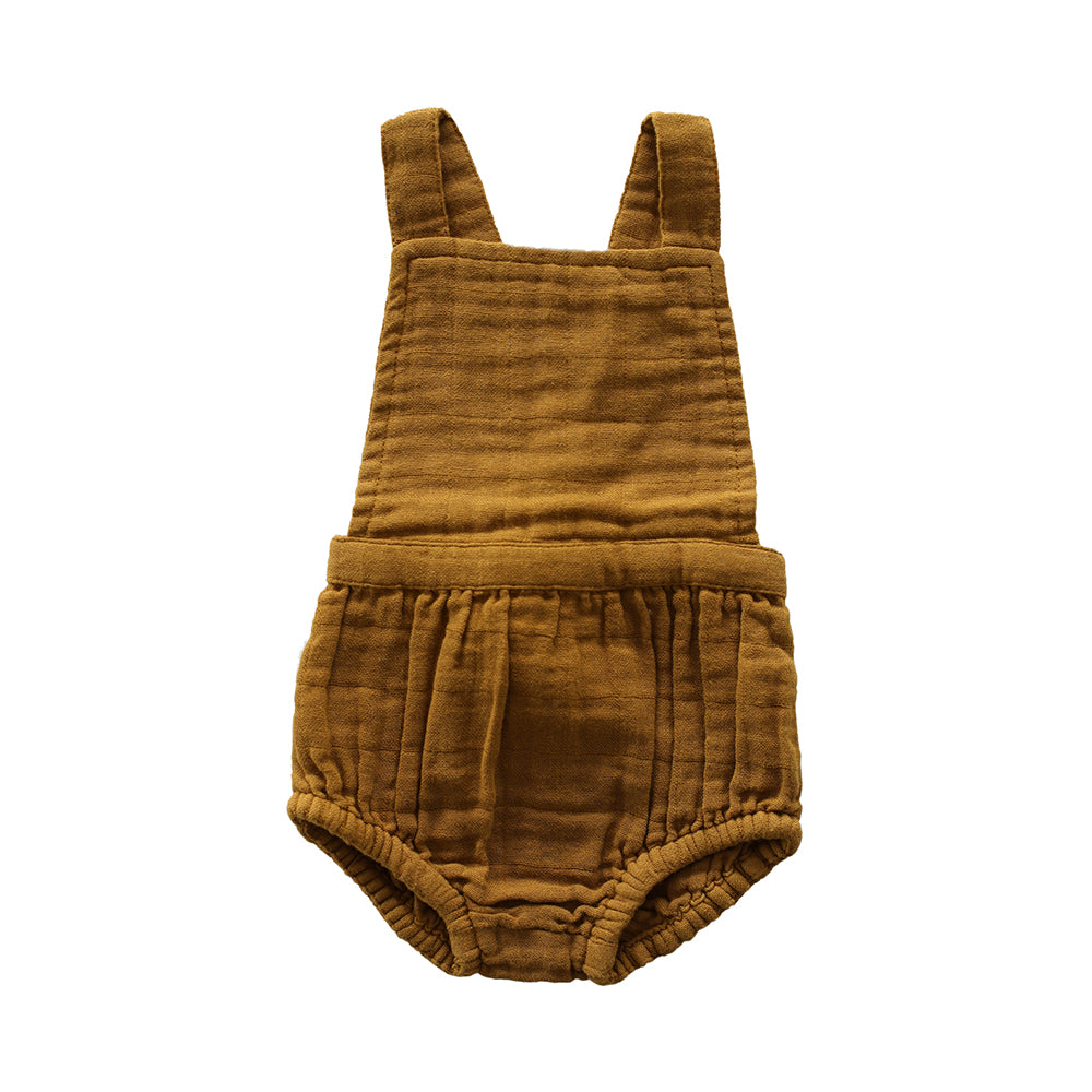 Billy Romper