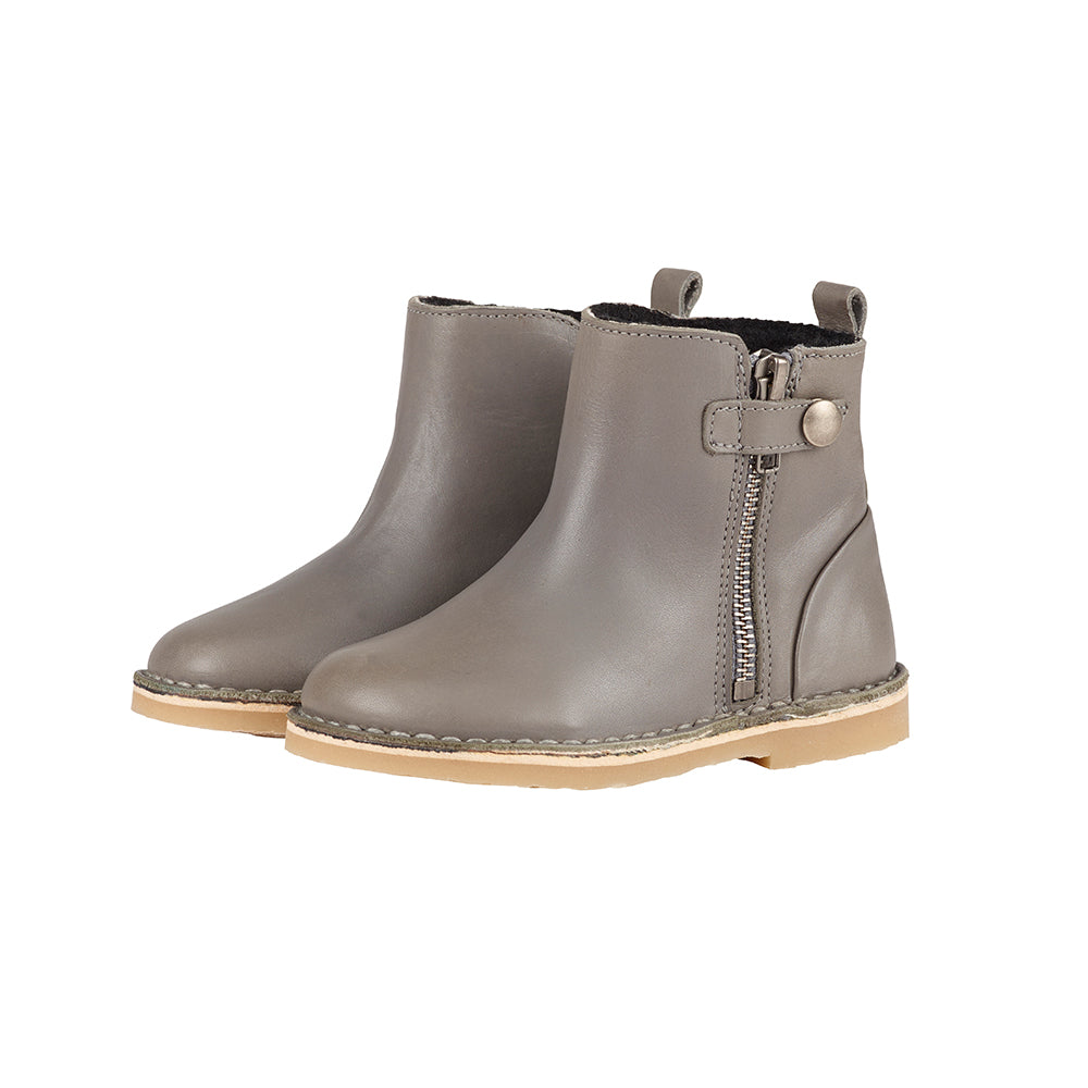 Winston Ankle Boot