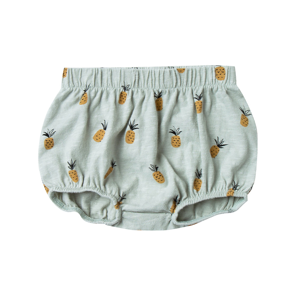 Pineapple Bloomers