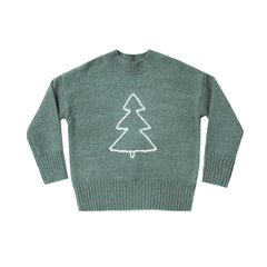Tree Cassidy Sweater