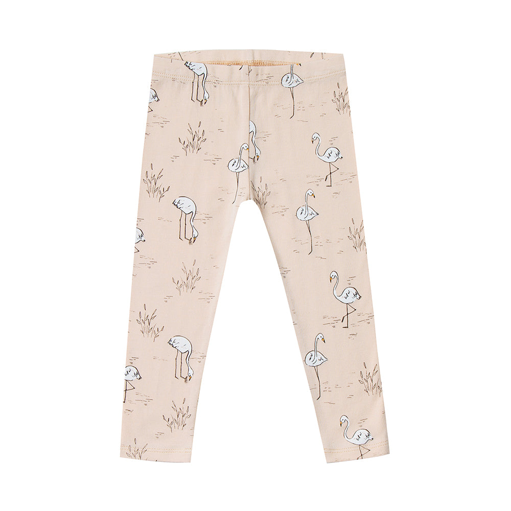 Flamingo Legging