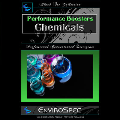 Chemical Performance Additives