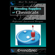 Chemical Blending