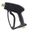 Trigger Gun - 221290C - Up to 10 GPM @ 5,000 PSI - EnviroSpec (1960541356102)