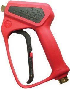 Trigger Gun - ST-2620 - Up to 21 GPM @ 1,800 PSI - EnviroSpec (1960560951366)