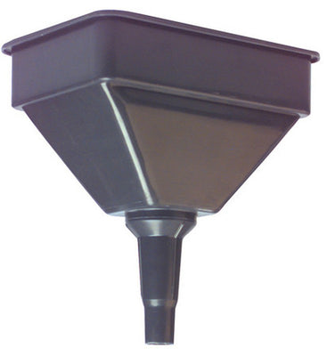 Drum Funnel Large (1960565833798)