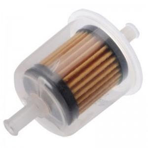 Fuel Filter for Pressure Washer Engines - EnviroSpec (4433303273544)