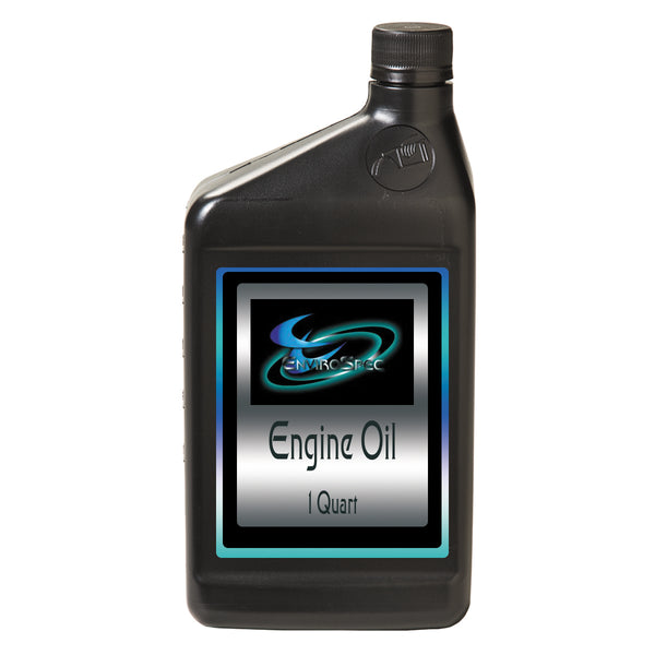 Engine Oil - EnviroSpec (1960672821318)