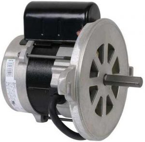 Burner Motors - Select Your Model - EnviroSpec (2078401200198)