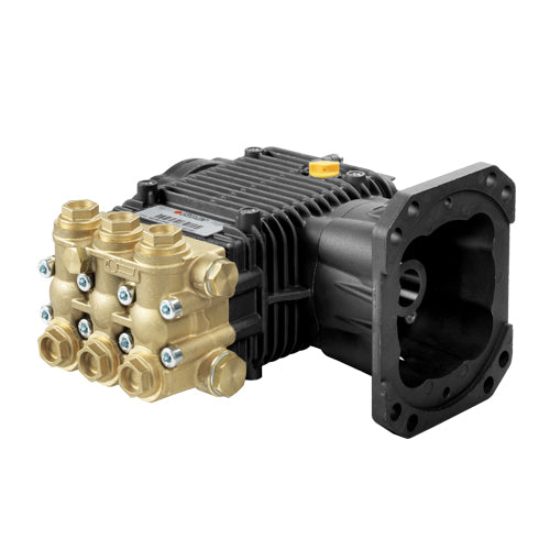 Direct Drive Pumps - 4.0 - 5.6 GPM - EnviroSpec (4251050541126)