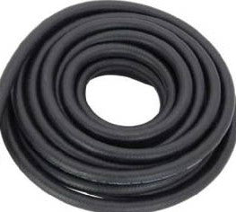 "Fuel Line for Pressure Washers 1/4"" Part #1196"