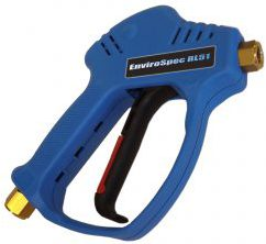 Trigger Gun - RL51 - Up to 13.2 GPM @ 4,100 PSI - EnviroSpec (1902240202822)