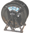"Hose Reels - Steel Eagle - 3/4"" - EnviroSpec (2083724591174)"