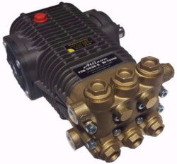 Gear or Belt Drive Pumps - 5.5 - 6.3 GPM - EnviroSpec (4333393248328)