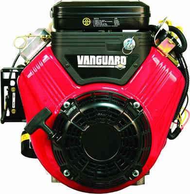 Engine - Vanguard - 18 HP (1960532836422)
